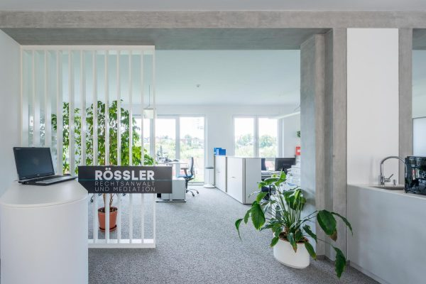 roessler_24